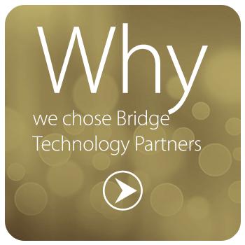 why-bridge-tech